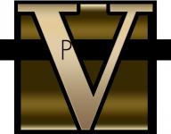 VIPART